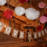 love-is-sweet_aktuell