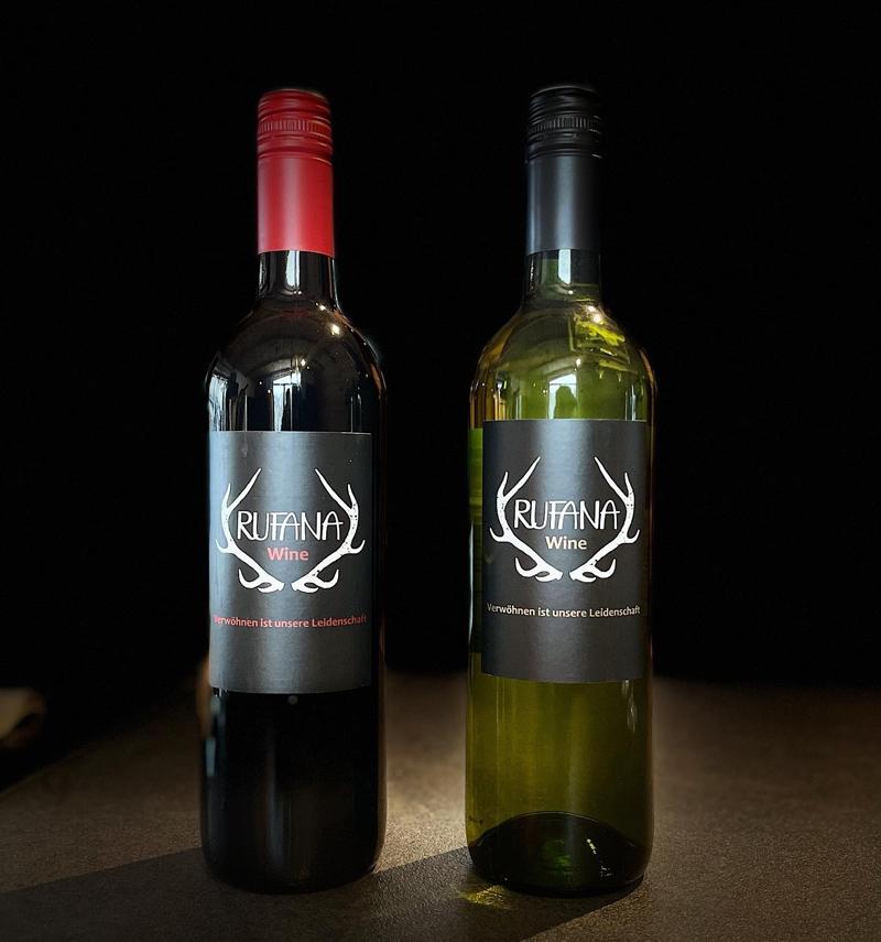 rufana_wine_opti